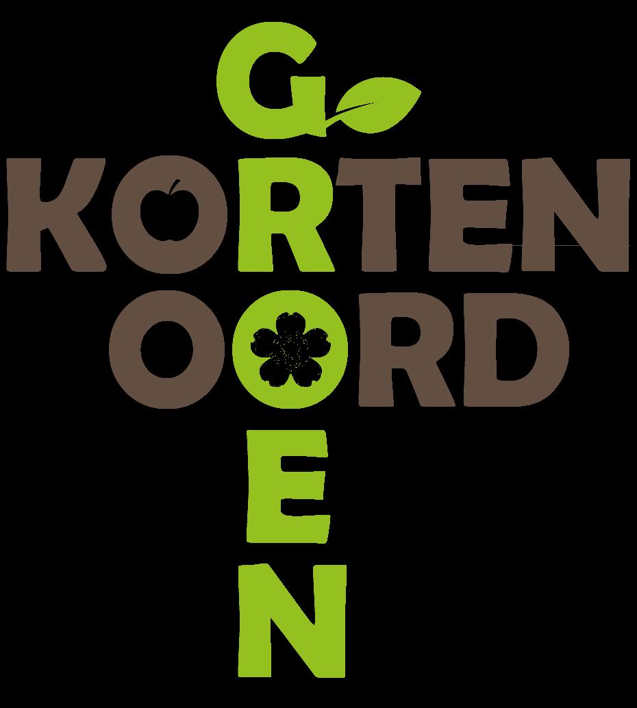 GroenKortenoord